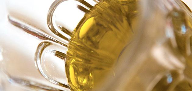 Galardonado el estudio Prediabole sobre el potencial terapéutico del ácido oleanólico frente a la diabetes