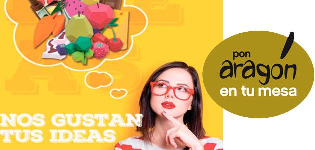 Aprobado en Aragón el proyecto oleoturístico Pasión por el Olivo