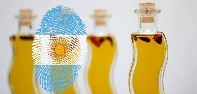 Argentina acogerá una ronda de negocios internacional del sector olivícola