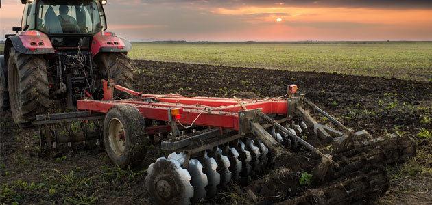 Adjudicadas las ayudas para explotaciones agrarias por un total de 90,1 millones de euros