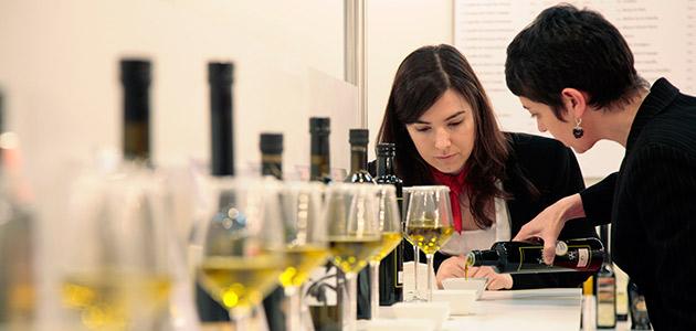 La Universidad de Barcelona acoge en septiembre un workshop sobre análisis sensorial