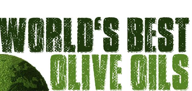 La próxima edición de The World's Best Olive Oils llega con novedades