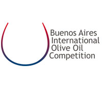 Buenos Aires International Olive Oil Competition (BAIOOC)