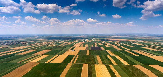 La agroindustria española viaja a la principal cita del sector en los Balcanes