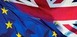 El Brexit y las exportaciones españolas de aceite de oliva a Reino Unido