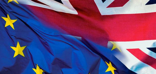 Cooperativas pide que el sector agroalimentario sea prioritario en la negociación sobre la futura relación entre la UE y Reino Unido
