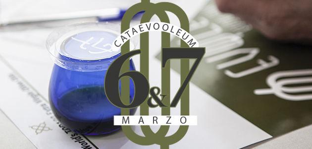 Los 100 mejores AOVEs del mundo se eligen este fin de semana en Córdoba