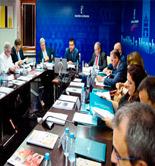 Castilla-La Mancha presidirá el Patronato de la Fundación Dieta Mediterránea
