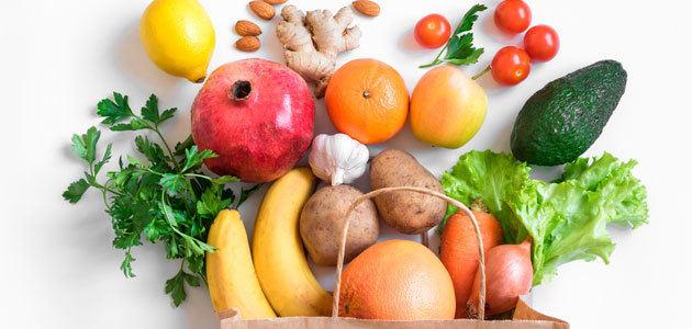 Nace un proyecto europeo para promover cadenas de valor agroalimentarias más sostenibles y eficientes