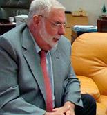 La Sociedad Andaluza del Oleocanthal se reúne con el COI