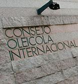 El COI celebra la 24ª reunión extraordinaria de su Consejo de Miembros