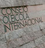 El COI convoca subvenciones para actividades de cooperación técnica y de promoción