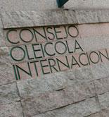 El COIconvoca subvenciones para actividades de cooperación técnica y de promoción
