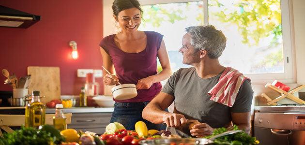 La sostenibilidad influye en las compras de seis de cada diez consumidores, según Círculo Fortuny