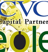 El consejo de Deoleo aprueba la oferta presentada por CVC