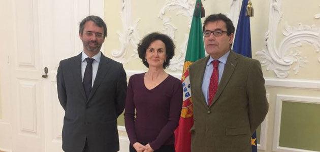 España, Francia, Italia y Portugal consensúan una postura conjunta sobre la PAC ante la Comisión Europea