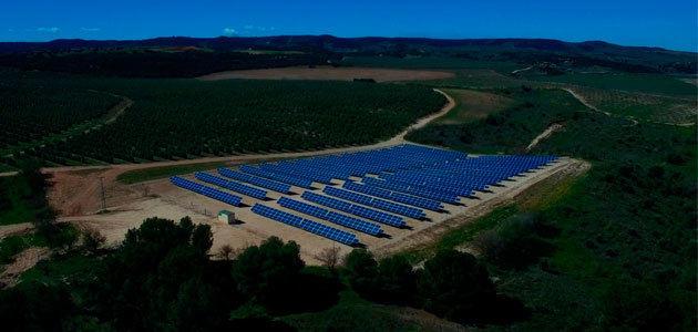 Casas de Hualdo avanza en su compromiso con el medio ambiente