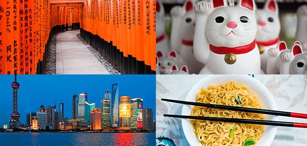 Pekín y Shangái acogerán encuentros personalizados con importadores chinos en el marco de SIAL 2018