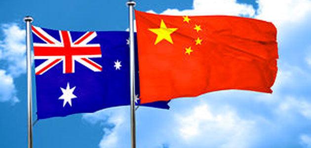 China y Australia, próximos destinos promocionales del COI