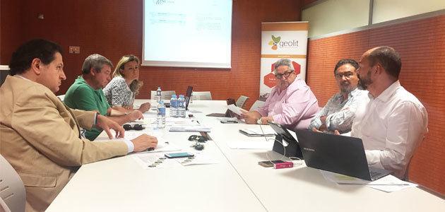 Citoliva consolida su Sello de Excelencia como garantía de calidad de AOVEs Premium