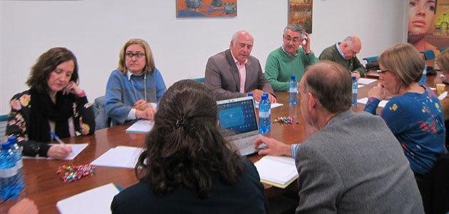Andalucía impulsa la creación del Premio Internacional Expoliva