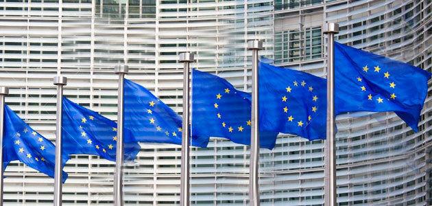La UE mejora sus instrumentos antidumping y antisubvenciones