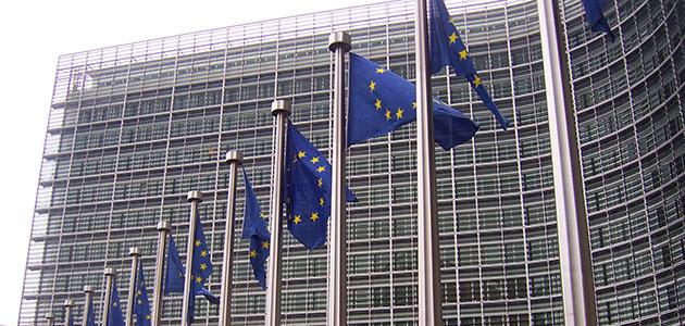 La CE permitirá cierta flexibilidad en la ejecución de los programas de apoyo al mercado del aceite de oliva