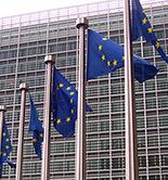 Bruselas asegura que el aumento de las importaciones de aceite de oliva de Túnez no afectará a los productores europeos