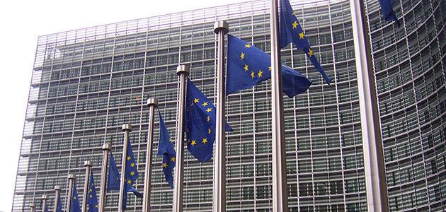 Acuerdo político sobre las normas transitorias de la PAC