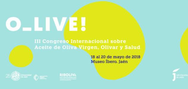 Jaén, referencia mundial de la investigación sobre AOVE y salud