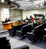 El Gobierno aprueba la reducción de peonadas para percibir el subsidio agrario