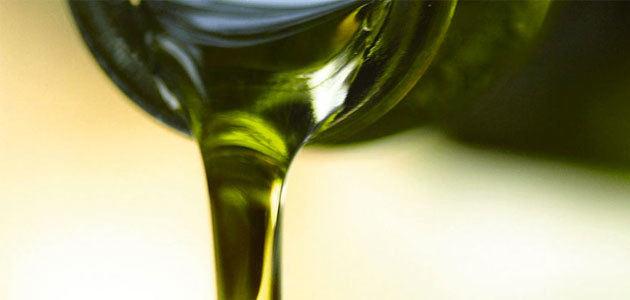 Mediterranean Gourmet Olive Oil agrupa la producción de siete almazaras de Valencia