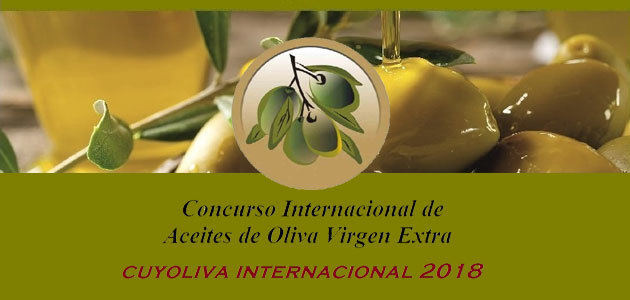 Convocada una nueva edición del Concurso Internacional de AOVE