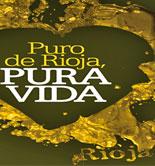 Una tesis doctoral identifica los marcadores geográficos del Aceite de la DOP Rioja