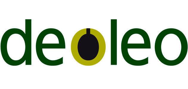 Deoleo reduce sus pérdidas un 70% con respecto al primer semestre de 2018
