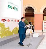 El Instituto Deoleo nace para fomentar la investigación en aceite de oliva