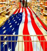 Aspectos claves para acceder al mercado ecológico en EEUU