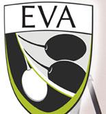 EVA organiza un seminario sobre calidad y una cata intensiva de aceite de oliva