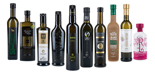 The EVOOLEUM 2018, International Competition for the Quality of Extra Virgin Olive Oil, Registration Period is Now Open