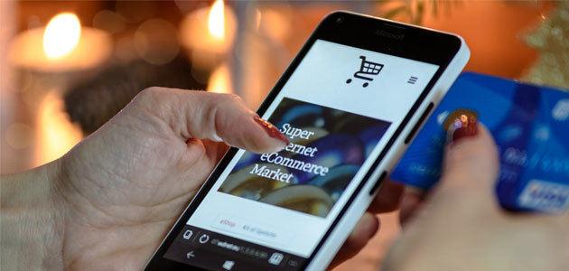 Cómo adaptar el packaging al comercio electrónico