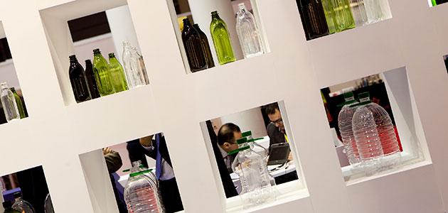 """""""Diálogos de Packaging"""", networking profesional en torno al mundo del envase y embalaje"""
