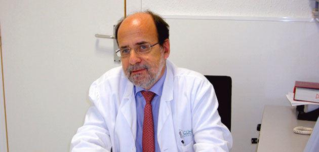 Ramón Estruch detallará en Toledo los últimos avances en investigación sobre las bondades del AOVE