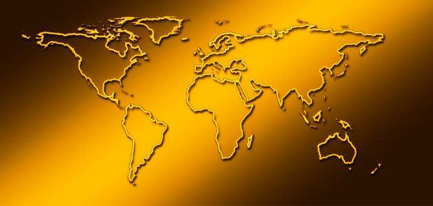 Las exportaciones andaluzas de aceite sufren un notable descenso