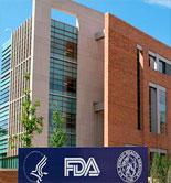 Acceso al mercado americano: una introducción a la FDA