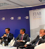 La industria de alimentación mantiene su potencial exportador y factura 91.903 millones de euros en 2013