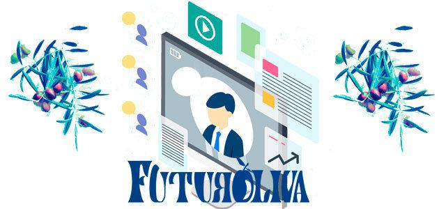 Futuroliva organizará sus jornadas técnicas durante el mes de junio