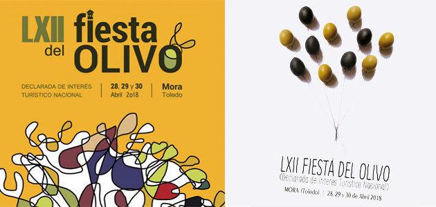 El proyecto medioambiental Life+Regrow centrará la Feria del Aceite de Mora