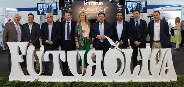 Andalucía ampliará su ayuda económica a los Grupos Operativos de Innovación