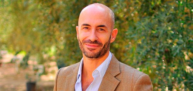 """Álvaro Guillén (Acesur): """"Pretendemos que la entrega de los premios de la Fundación J.R. Guillén se convierta en una cita anual de todo el sector"""""""