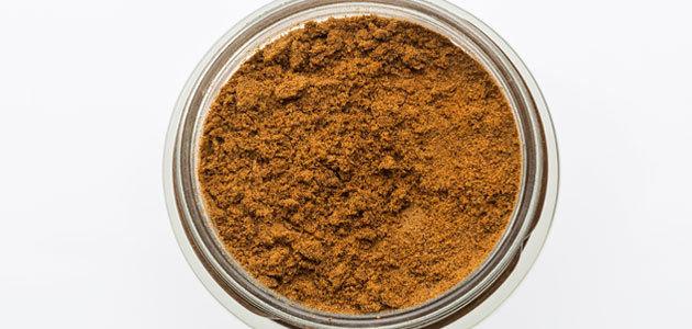 Harina de semilla de aceituna o sal de olivo, nuevas experiencias de consumo